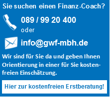 GWF-Kontakt