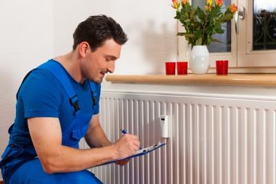 steigende energiepreise erh hen die mietnebenkosten abrechnung. Black Bedroom Furniture Sets. Home Design Ideas