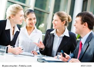 Fachwirt/in für Finanzberatung (IHK)