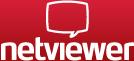 Netviewer-Client herunterladen