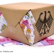 Konjunkturpaket Konsum Steuern
