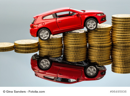kfz versicherung in m nchen gwf garching. Black Bedroom Furniture Sets. Home Design Ideas