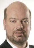 Martin Pundt