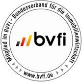 BVFI Siegel