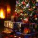 Das richtige Weihnachtsgeschenk