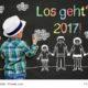 Was ändert sich 2017 für Familien