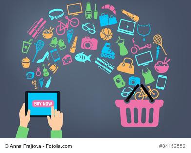 Was ändert sich 2017 für Verbraucher?